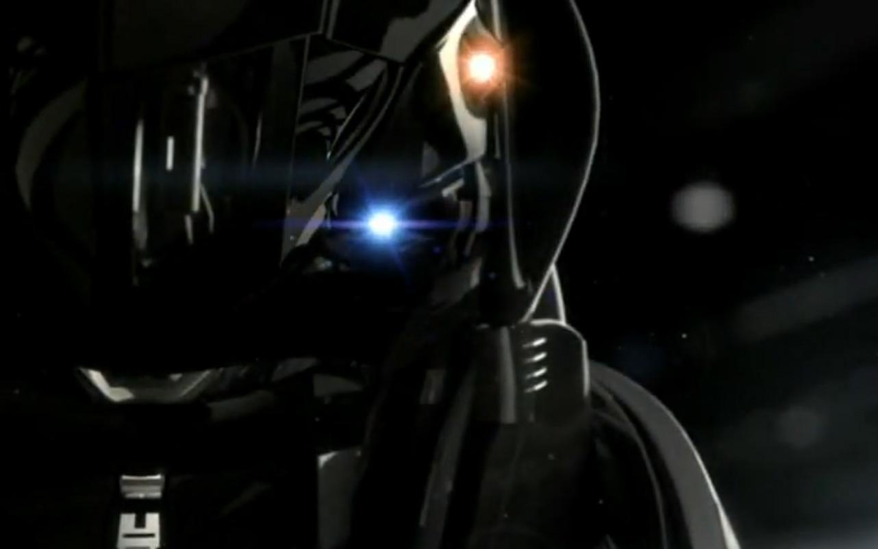 Taiwan-Transformers