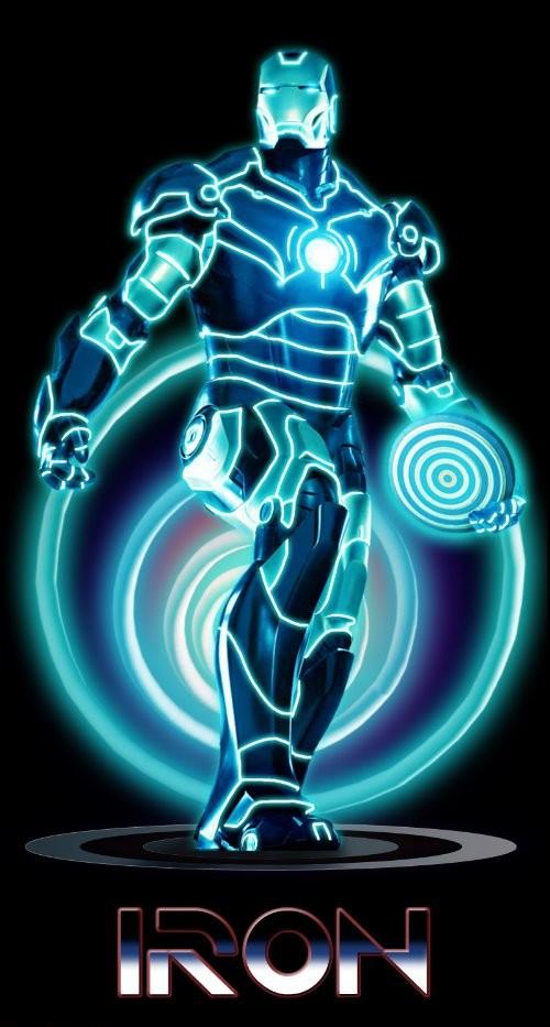 Tron-Iron-Man-