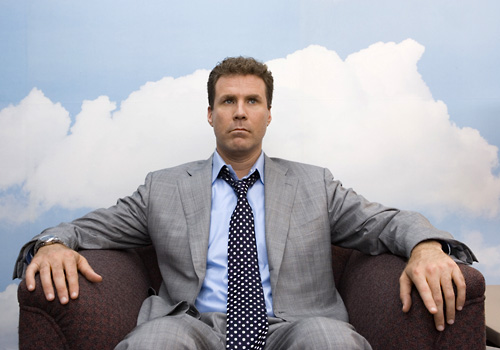 Will-Ferrell-Everything-Must-Go