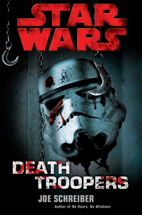 death_troopers-2