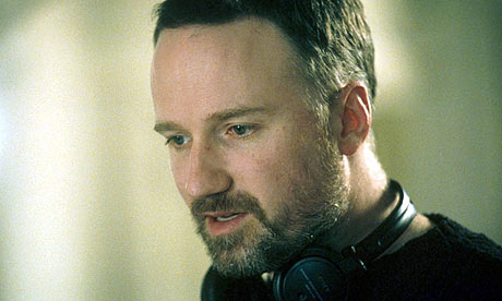 fincher