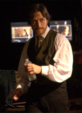 james-macavoy-conspirator