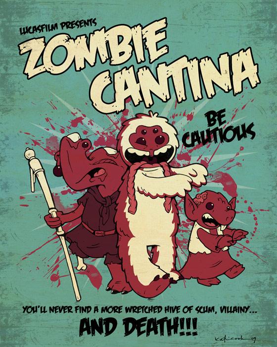 kcook_zombie_cantina