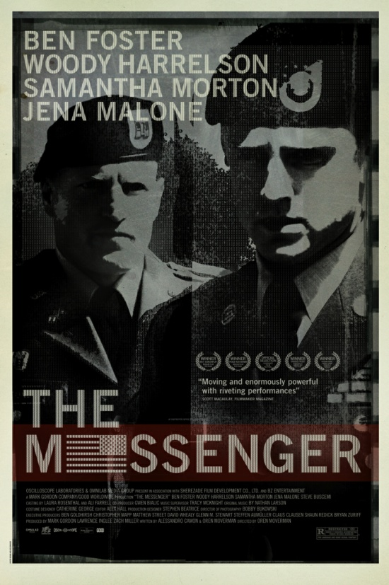 messenger_poster
