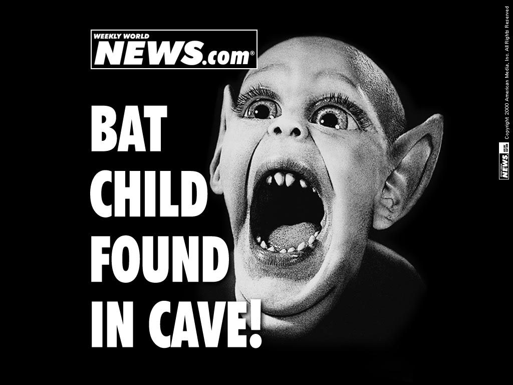news_batboy_2