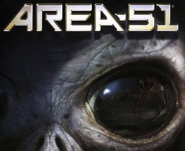 Area-51-Movie