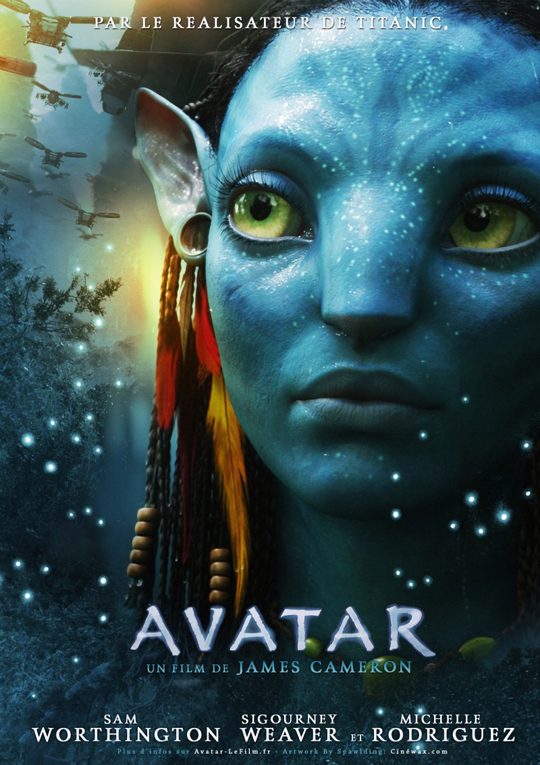 Avatar-french-Zoe