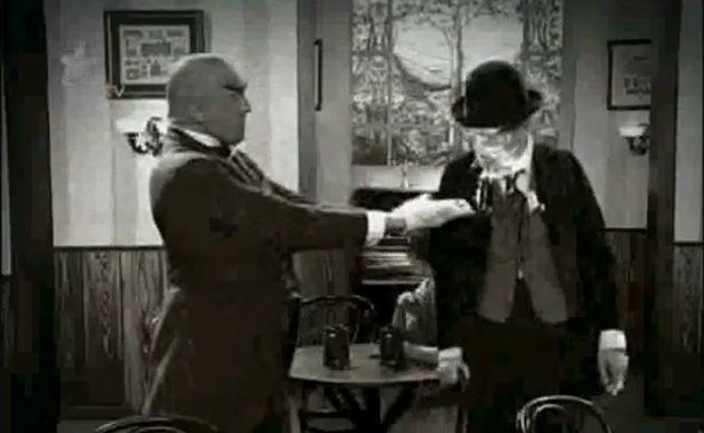 Chaplin-Matrix