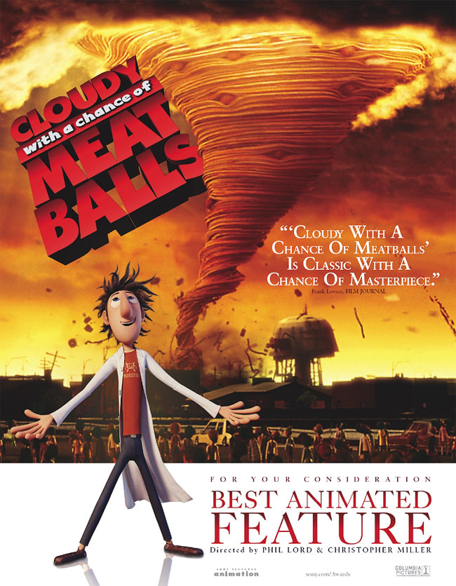 Consideration-cloudy-chance-meatballs