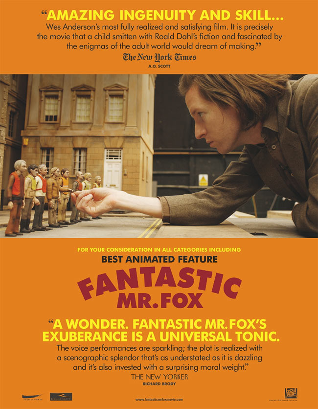 Consideration-fantastic-mr-fox