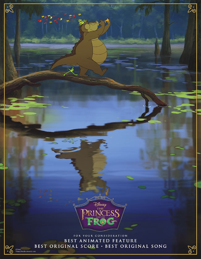 Consideration-princess-and-the-frog