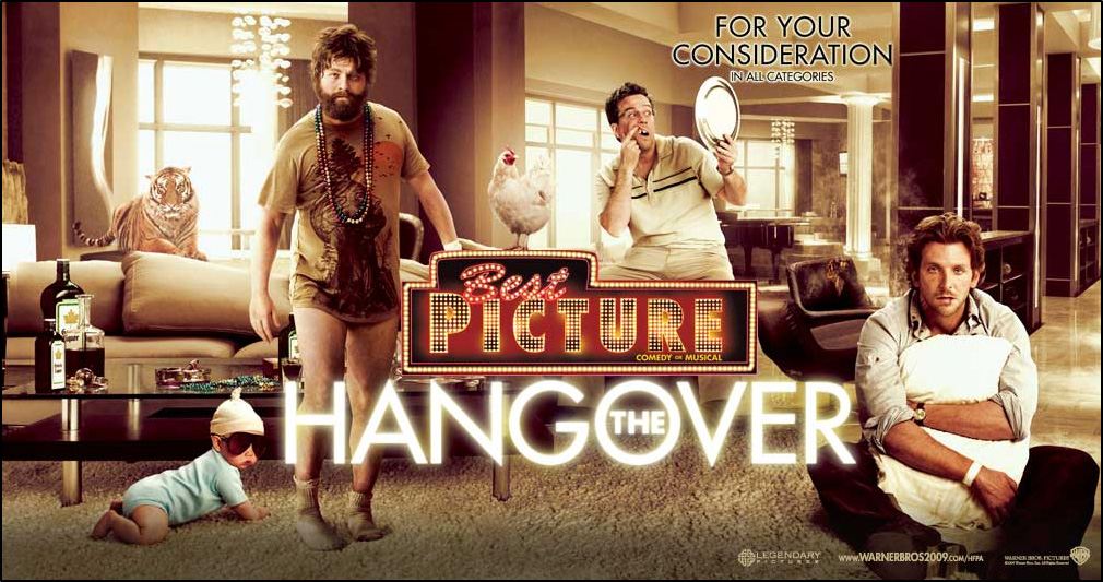 FYC-Hangover-best-picture