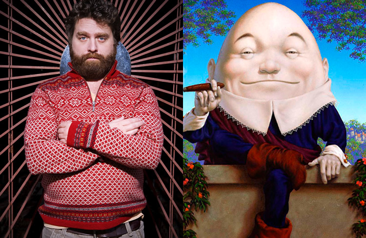 Galifianakis-Humpty-Dumpty