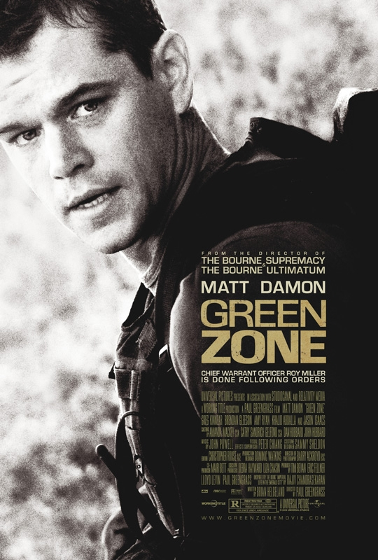 Green-Zone-Damon-Poster
