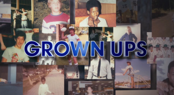 Grown-Ups-Logo