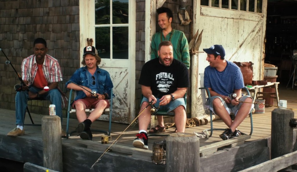 Grown-Ups-Rock-Sandler-James-Shcneider-Spade