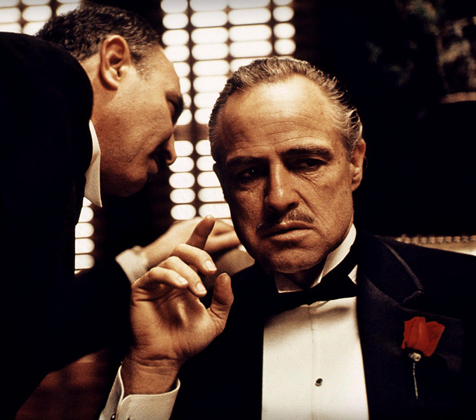 Iconic-Godfather