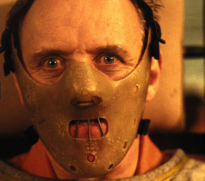 Iconic-Silence-Of-The-Lambs