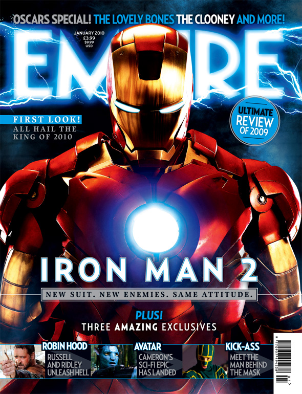Iron-Man-2-Empire-cover