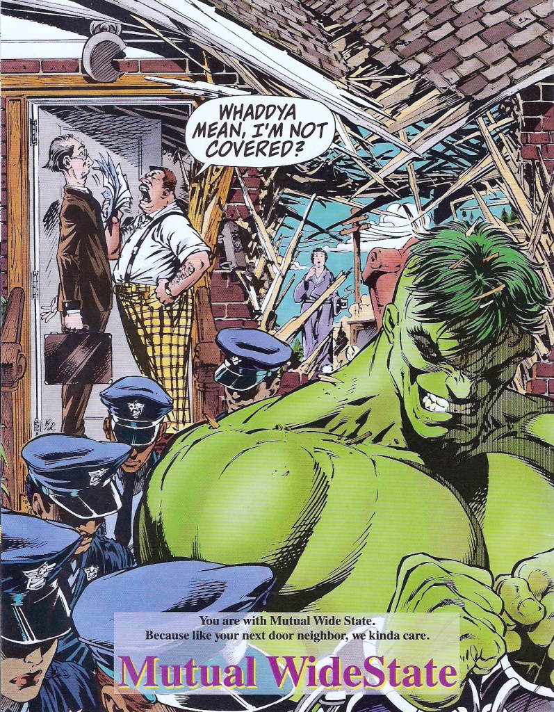 Marvel-Swimsuit-ad-Hulk