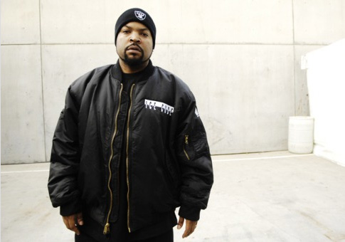 Overpaid-Ice-Cube