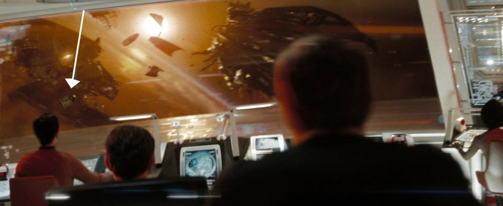 R2D2-Star-Trek