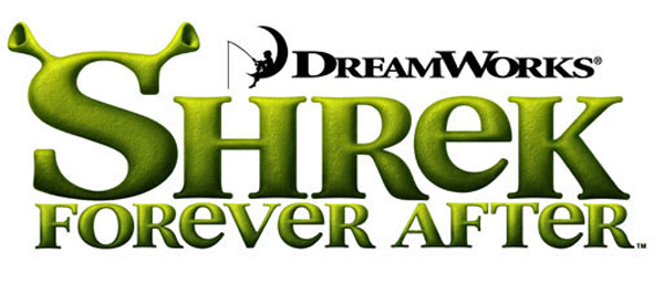 Shrek-Forever-After-Logo