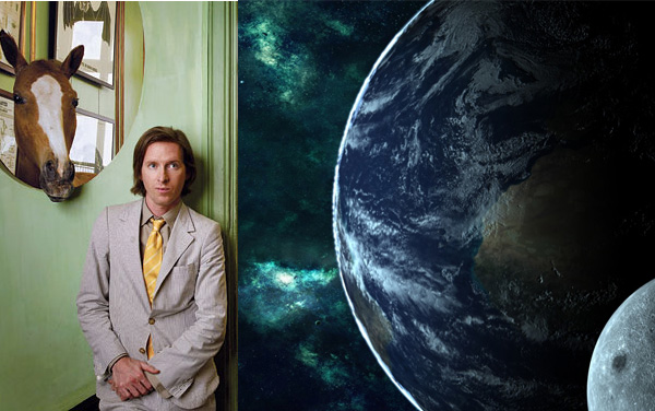 Wes-Anderson-Space