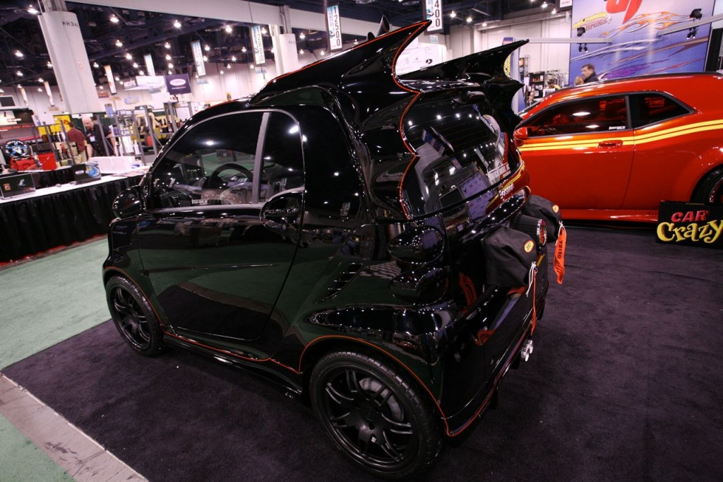 bat-mobile-smart-car-2
