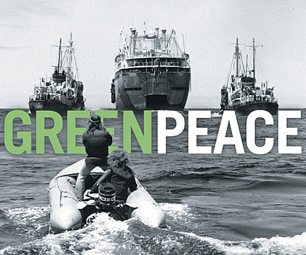 book-greenpeace