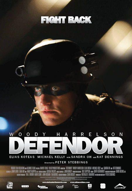 defendor-poster-harrelson