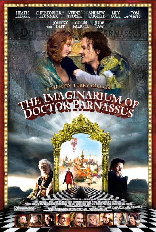 imaginarium-doctor-parnassus-us-poster