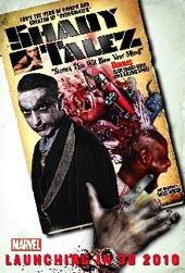 shady-talez-comic