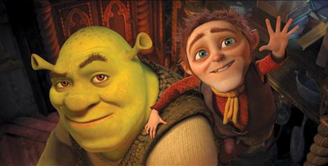 shrek-forever-after-Rumpelstiltskin