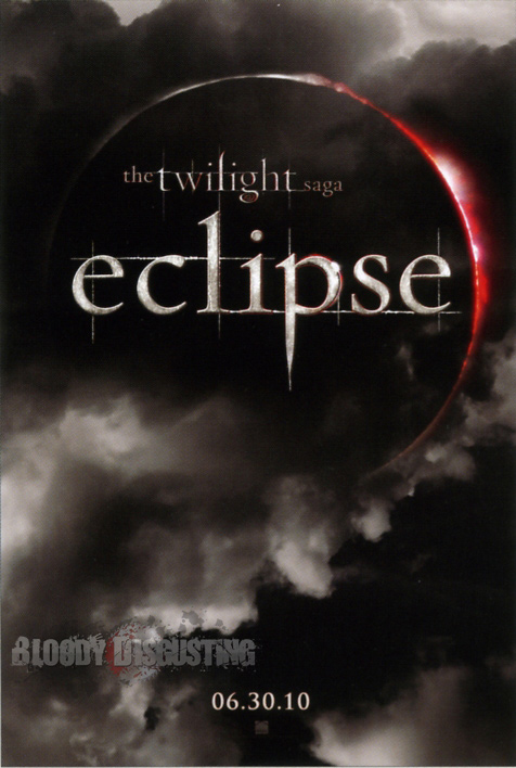 twilight-eclipse-teaser