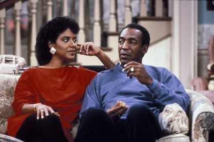 cliff-huxtable1