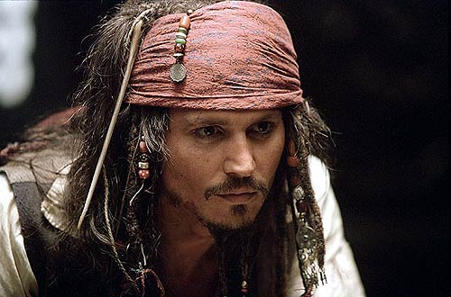 pirates_of_the_caribbean_002-thumb-500x330-939