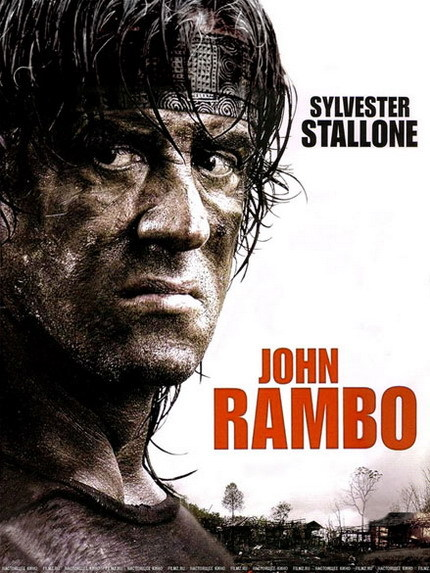 http://cereality.files.wordpress.com/2007/10/john-rambo.jpg