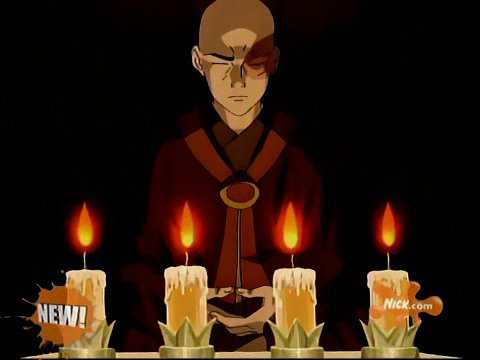 http://herokids.files.wordpress.com/2007/12/zuko.jpg