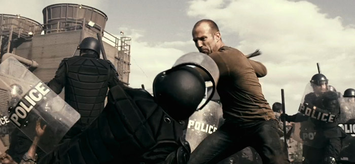 death race wallpapers. death-race-3-wiki. Wallpapers