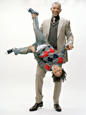 Did Jaden Smith Learn Kung Fu For Karate Kid