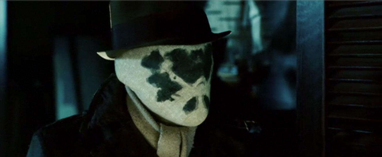 watchmen comiccon trailer stills � geektyrant