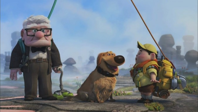 pixar movies up. pixar-up-172. Hey everyone!