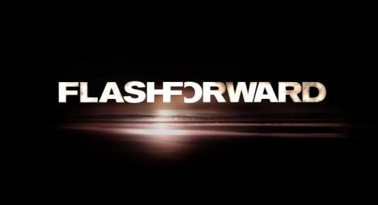 flashforward-logo_533x290
