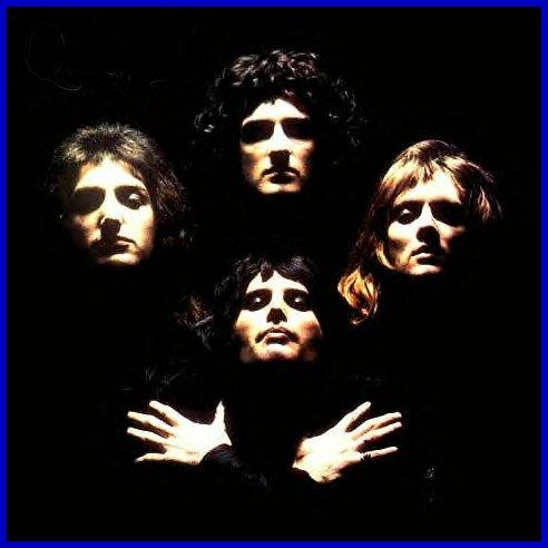 band_queen2