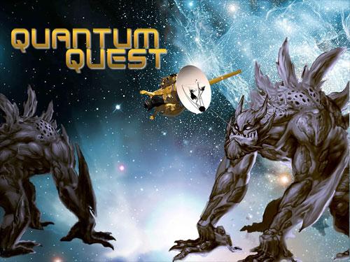 quantumquest011