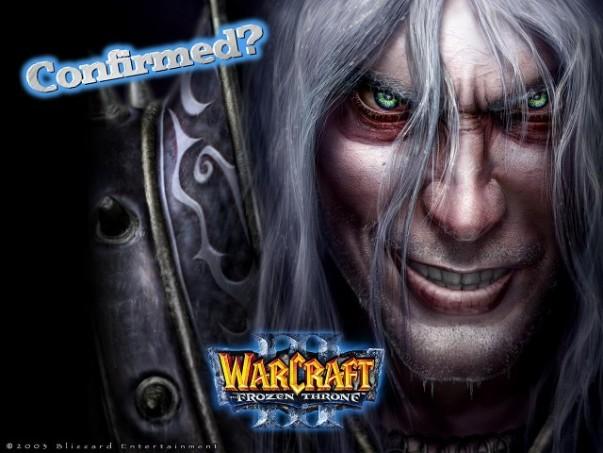 World Of Warcraft Arthas. World+of+warcraft+arthas