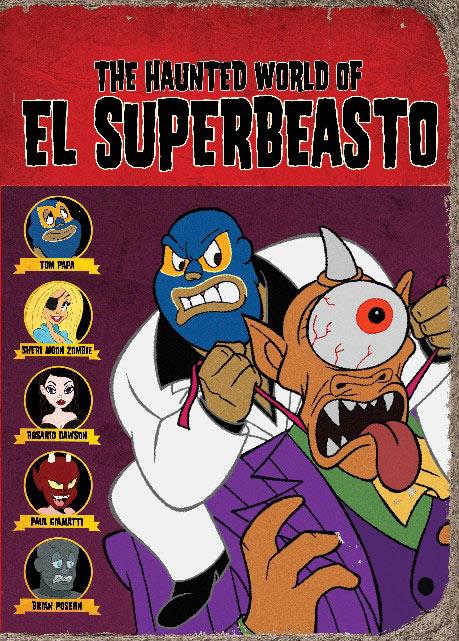 superbeasto073009