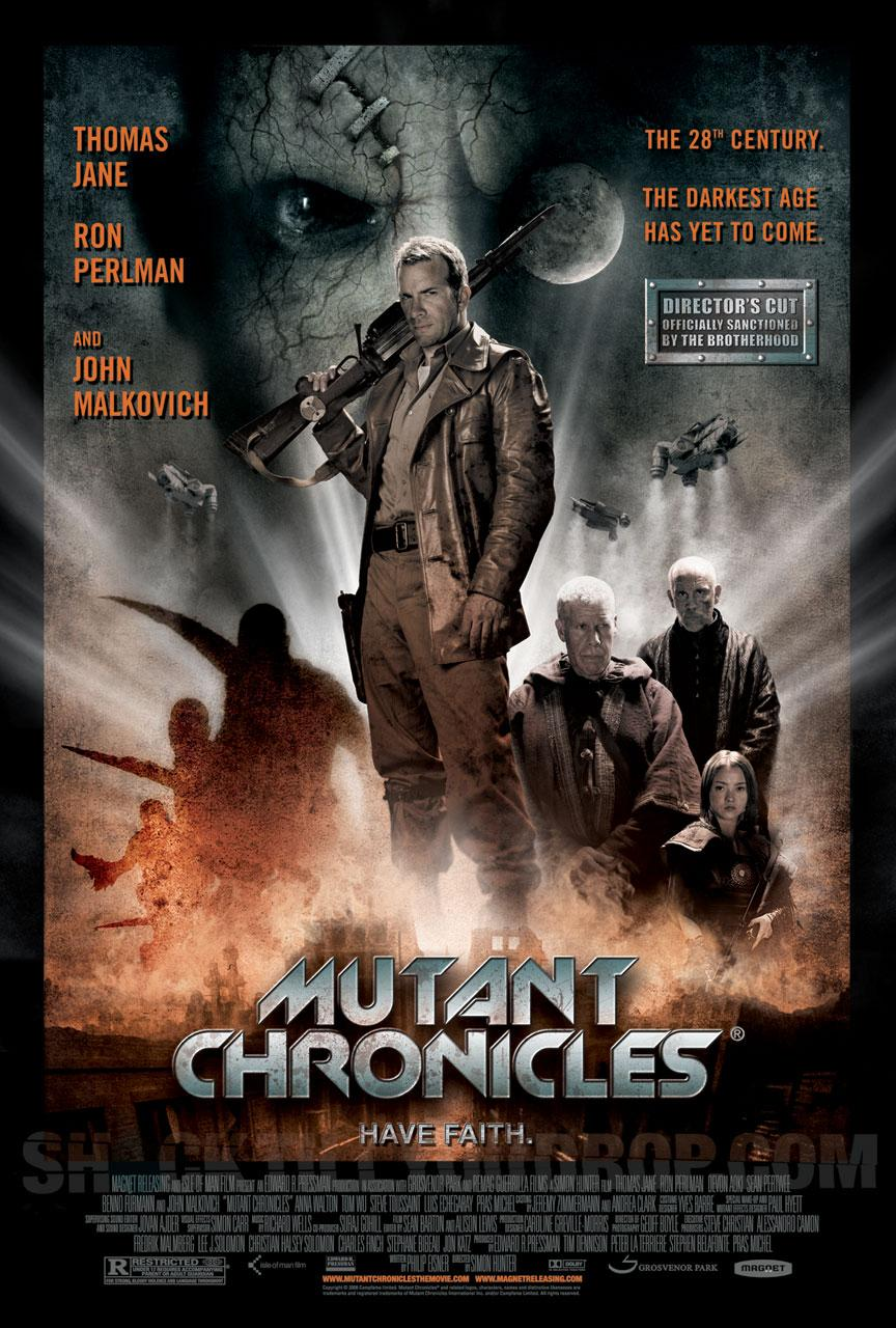 mutant-chronicles-one-sheet