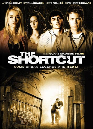 theshortcut-poster